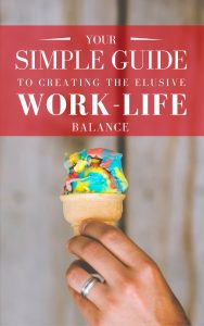 work-life-ebook-cover